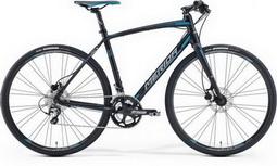 Merida Speeder 300 2016