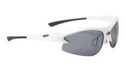 Impulse Small kerékpáros szemüveg