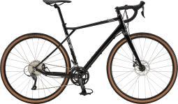 GT Grade Elite gravel kerékpár 2020