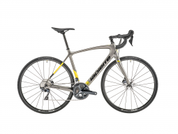 Lapierre Sensium 600 Disc CP országúti kerékpár 2019