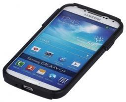 BBB Sleve Patron GS4 (BSM-36) iPhone mobiltelefon-tartó 2020