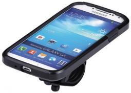 BBB Patron GS4 (BSM-06) Galaxy S4 mobiltelefon-tartó 2020