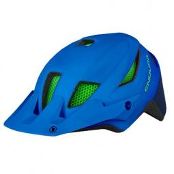 Endura MT500JR Youth Helmet junior/gyermek sisak 2020