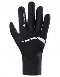 Vaude Chronos Gloves II kerékpáros téli kesztyű 2020