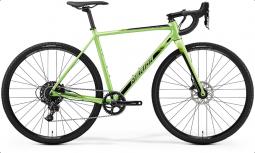 Merida Mission CX 600 Cyclocross kerékpár 2019