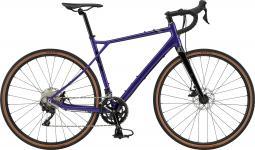 GT Grade Expert gravel kerékpár 2020