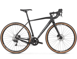 Kross Esker 6.0 gravel kerékpár 2019