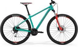 Merida Big.Nine 100 kerékpár 2018