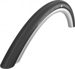 Schwalbe 27.5X1.20 G-One Speed Perf HS472 RG LS 320 g hajtogatható 27,5 coll MTB külső gumi 2020