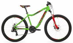 Rock Machine Storm 26 XC extra akciós kerékpárok 2017