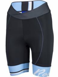 Rogelli Salisa női lycra rövidnadrág (testhezálló) 2018
