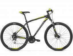 Kross Hexagon 5.0 MTB 27,5