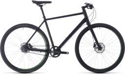 Cube Hyde Race fitness kerékpár 2020