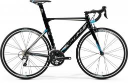 Merida Reacto 300 országúti kerékpár 2019
