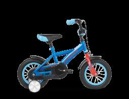 Kross Racer 1.0 gyermek kerékpár 2019