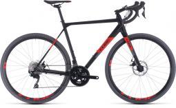 Cube Cross Race cyclocross kerékpár 2020
