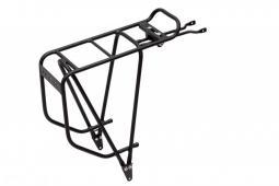 Crosso Rear rack hátsó csomagtartó 2018