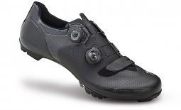 Specialized S-Works 6 XC kerékpáros cipő 2018
