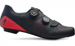 Specialized Torch 3.0 kerékpáros cipő 2018