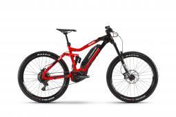 Haibike XDURO NDURO 2.0 Elektromos Kerékpár  2019