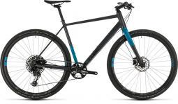 Cube SL Road Pro fitness kerékpár 2020