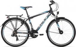 Rock Machine Manhattan 30 City XC extra akciós kerékpárok 2015