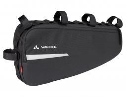 Vaude Frame Bag kerékpáros váztáska 2020