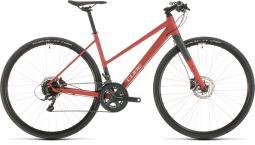 Cube SL Road női fitness kerékpár 2020