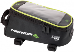 Merida MD075 Smart Touch Medium váztáska 2018
