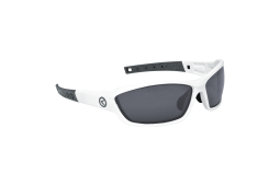 Kellys Projectile - White Gloss Polarized szemüveg 2018