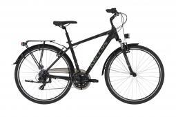 Kellys Carson 10 túratrekking kerékpár 2020