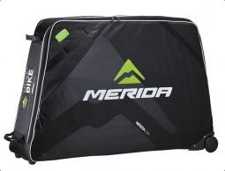 Merida 2969 kerékpárszállító-kiegészítő táska 2018