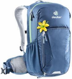 Deuter Bike I 18 SL női kerékpáros hátizsák túrázáshoz 2020