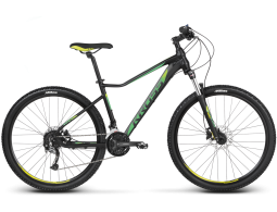 Kross Lea 7.0 kerékpár 2018