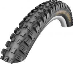 Schwalbe 27.5X2.35 Magic Mary Perf HS447 BP Addix TW 1475 g 27,5 coll MTB külső gumi 2020