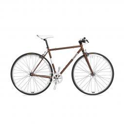 Csepel Royal 3* 28/540 13 fixi kerékpár 2018