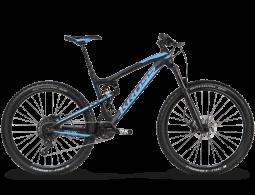Kross Soil 2.0 kerékpár 2018
