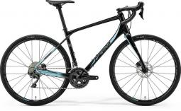 Merida Silex 700 kerékpár 2018