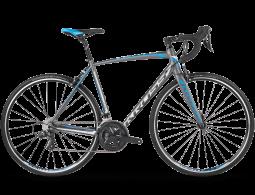 Kross Vento 3.0 országúti kerékpár 2019