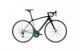 Lapierre Sensium 300 W kerékpár 2018