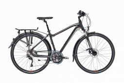 Gepida Alboin 900 kerékpár 2018