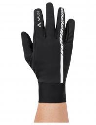 Vaude Strone Gloves kerékpáros téli kesztyű 2020