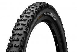 Continental Trail King Skin 26 coll MTB hajtogatható kerékpár külső gumi 2020