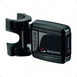 Sigma STS speed transmitter jeladó szett 2018
