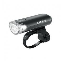 Cateye HL-EL135 Kerékpár Első Lámpa 2017