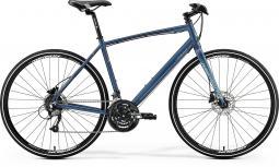 Merida Crossway Urban 40 cross trekking kerékpár 2019