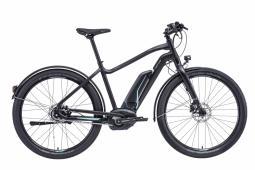 Gepida Legio Alfine 8 City E-bike 2019