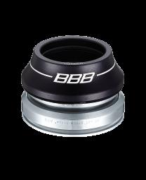 BBB Tapered CrMo (BHP-45 CrMo) integrált tapered kormánycsapágy 2020