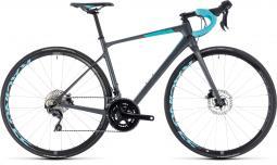 CUBE Axial WS GTC SL Disc kerékpár 2018