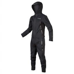 Endura MT500 Waterproof Suit esőkabát és esőnadrág szett 2018